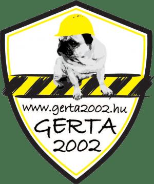 Gerta Munkavédelem