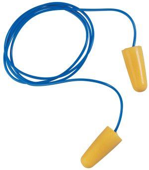 Earline® füldugók