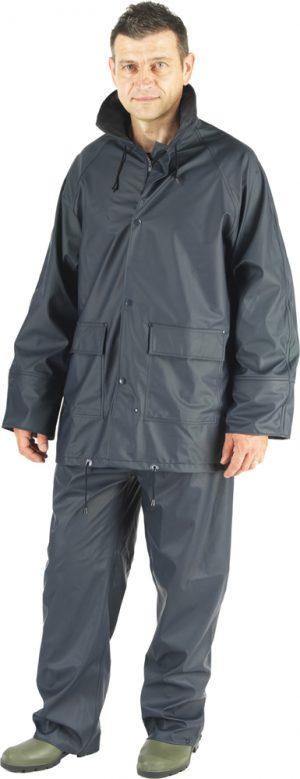 Coverguard® eső elleni ruhák