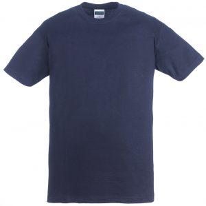 Coverguard® pólók, ingek