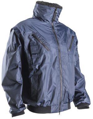 Coverguard® 3 az 1-ben télikabátok