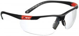 Lux Optical® szemüvegek