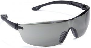 Europrotection szemüvegek
