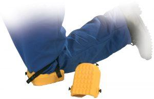 EP® ízületvédők, térdvédők, derékövek, vesevédők